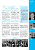 Die Stars der Star Trophy Abschlussturnier in Sinsheim - DTV - Seite 5