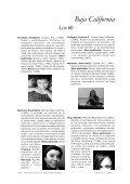 Del silencio hacia la luz - Page 6