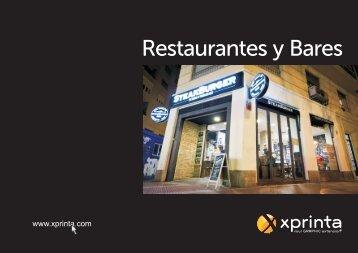 XPRINTA- DOSSIER RESTAURANTES Y BARES.pdf