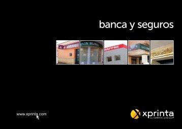 xprinta-dossier banca y seguros.pdf