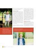 SEPTEMBER-OKTOBER - Page 6