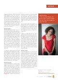 SEPTEMBER-OKTOBER - Page 7