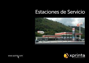 xprinta-dossier estaciones de servicio.pdf