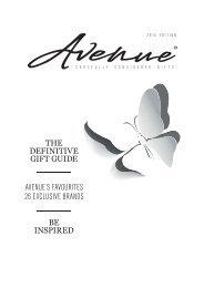 Werbeartikel_Avenue.pdf