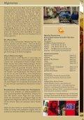 www. nautilus-tauchreisen.de Dein Buddy beim Tauchen Erster ... - Page 3