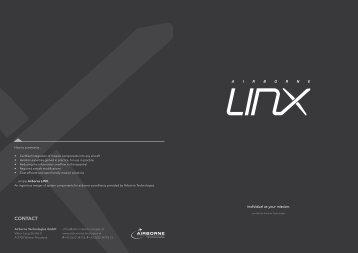 Folder Airborne LINX.pdf