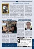 Jubiläum - Stadt Baesweiler - Seite 7