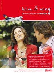 830_hinundweg2012-02.pdf