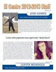 JOSE GOMEZ LUPITA MENDOZA - Page 3