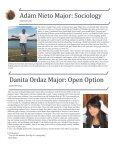 JOSE GOMEZ LUPITA MENDOZA - Page 4