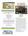JOSE GOMEZ LUPITA MENDOZA - Page 7
