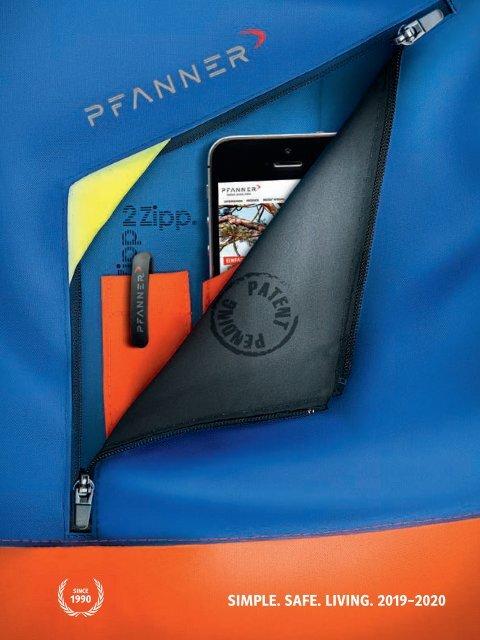 SOFT belts pads shoulder STRAP CROTCH cover UNIVERSAL fit ALL seats P152