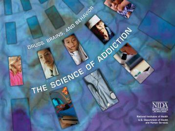 ADDICTION ADDICTION