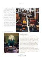 Apartés n°28 - Page 4