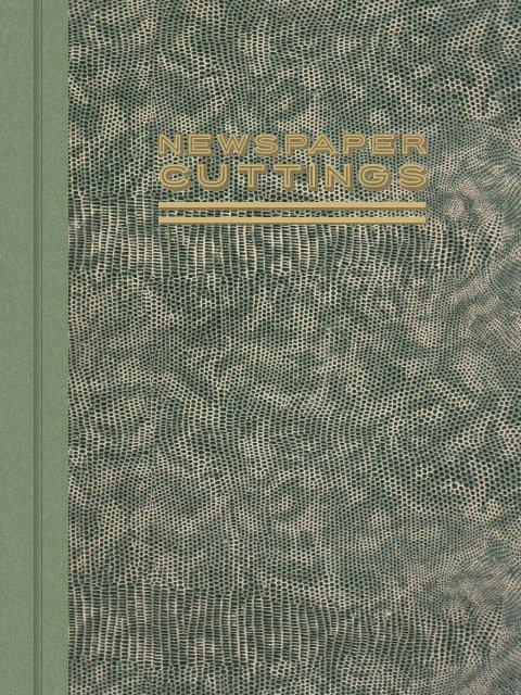 NEWSPAPER CUTTINGS.pdf