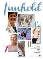 Begeistret Vinter 2015 - Page 4