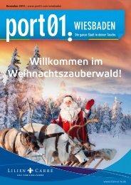 port01 Wiesbaden | 12.2014
