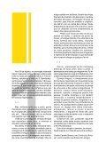 ROTEIRO CAMILIANO EM RIBEIRA DE PENA - Page 2