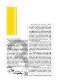ROTEIRO CAMILIANO EM RIBEIRA DE PENA - Page 6