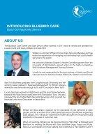 Bluebird Care Exeter & East Devon - Flip Brochure - Page 4