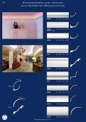 Indirekte Beleuchtung- Auszug aus gesamt Katalog - Stuck Tümmers - Seite 3