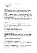 Restaurierungsethik Vortrag von Dr. Marcel Schoch gehalten ... - SIHA - Seite 3