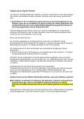 Restaurierungsethik Vortrag von Dr. Marcel Schoch gehalten ... - SIHA - Seite 4