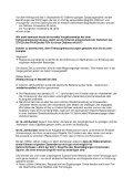 Restaurierungsethik Vortrag von Dr. Marcel Schoch gehalten ... - SIHA - Seite 5