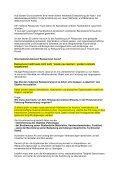 Restaurierungsethik Vortrag von Dr. Marcel Schoch gehalten ... - SIHA - Seite 6