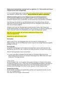Restaurierungsethik Vortrag von Dr. Marcel Schoch gehalten ... - SIHA - Seite 7