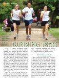TEAM RUNNING TEAM - Page 4