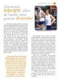 TEAM RUNNING TEAM - Page 7