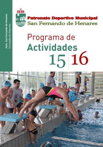 Agenda-de-Actividades-2015-2016