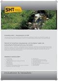 thermodual TDA.HV - SHT - Seite 2