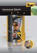 thermodual TDA.HV - sht - Seite 3