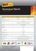 thermodual TDA.HV - sht - Seite 4