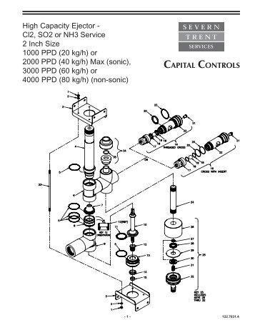 D. Dual Regulator Systems