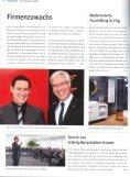 PVHmagazin - Modernisierte Ausstellung in Visp - Seite 2