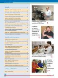 INSTITUIÇÕES DE ENSINO SUPERIOR COMUNITÁRIAS - Page 3