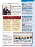 INSTITUIÇÕES DE ENSINO SUPERIOR COMUNITÁRIAS - Page 4