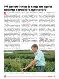 INSTITUIÇÕES DE ENSINO SUPERIOR COMUNITÁRIAS - Page 5