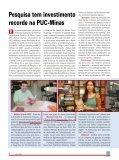 INSTITUIÇÕES DE ENSINO SUPERIOR COMUNITÁRIAS - Page 6