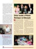 INSTITUIÇÕES DE ENSINO SUPERIOR COMUNITÁRIAS - Page 7