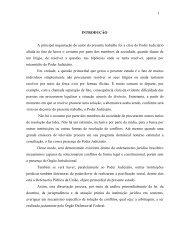 UNIVERSIDADE CATÓLICA DE PERNAMBUCO - Unicap