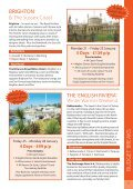 01271 863819 / 862935 / 867040 - Filers Travel - Page 3