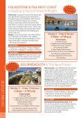 01271 863819 / 862935 / 867040 - Filers Travel - Page 4