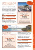 01271 863819 / 862935 / 867040 - Filers Travel - Page 5