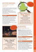 01271 863819 / 862935 / 867040 - Filers Travel - Page 7