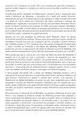 AS FREGUESIAS DO DISTRITO DE BRAGA NAS MEMÓRIAS PAROQUIAIS DE 1758 - Page 4