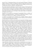 AS FREGUESIAS DO DISTRITO DE BRAGA NAS MEMÓRIAS PAROQUIAIS DE 1758 - Page 7